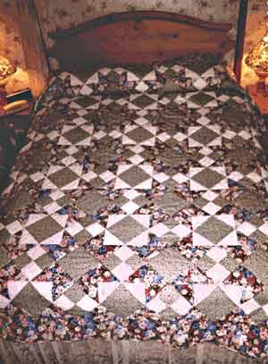 -- BOM Quilts -- - BOMquilts.com